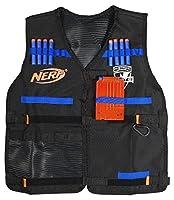 NERF N-Strike  Elite Tactical Vest