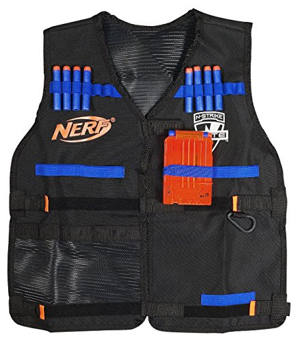 nerf-a0250148-gilet-tattico-n-strike-elite