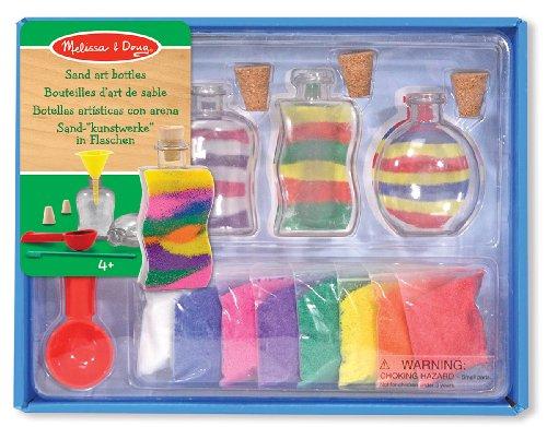 melissa-doug-sand-art-bottles-craft-kit-3-bottles-6-bags-of-colored-sand-design-tool