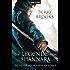 Die Legende von Shannara 01: Die Hüter des Schwarzen Stabes (German Edition)