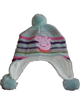Peppa Pig Cappello Peruviano