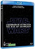 Star Wars : L'Ascension de Skywalker [Blu-Ray]