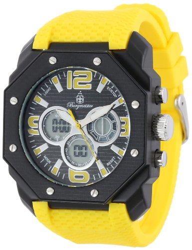 starburst-bm901-620b-orologio-da-polso-uomo