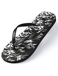 Havaianas Mujer Chanclas Flip Flops Sandalias,37