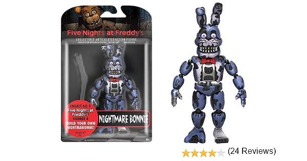 Ve Nights At Freddy 39 S 2 Not Sc - Artstage