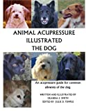 Animal Acupressure: The Dog