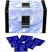 Condomania Definition Condoms - 144-Pack preisvergleich bei billige-tabletten.eu