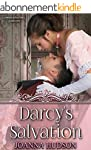 Darcy's Salvation: A Pride and Prejud...