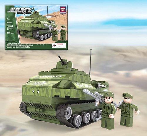 brictek-25005-army-bazooka-tank