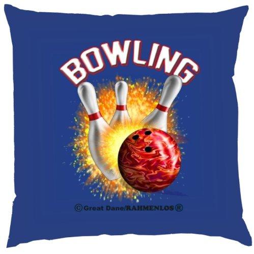 kissen-mit-innenkissen-bowling-40-x-40-cm-in-royal-blau
