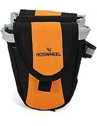 Bazaar ROSWHEEL VTT sacs de vélo multifonctions sacs de vélo