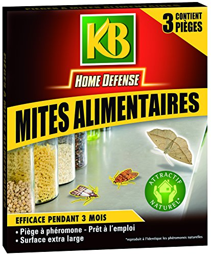 kb-home-defense-hdmit-9560-trampa-para-polillas-de-los-alimentos-pack-de-3