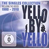 Yello By Yello - The Singles Collection 1980-2010