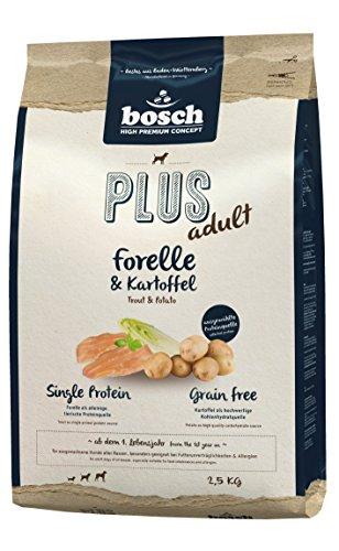bosch-hpc-plus-forelle-und-kartoffel-2er-pack-2-x-25-kg