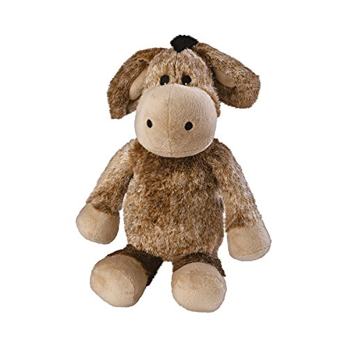 Warmies -Peluche termico - Asinello