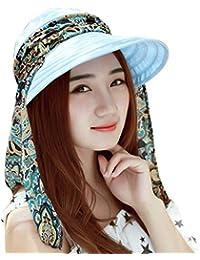 vendita calda a buon mercato acquista l'originale bello e affascinante Amazon.it: ZARA - Cappelli e cappellini / Accessori ...
