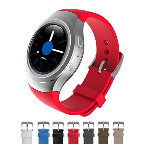 Correas de Samsung Gear S2