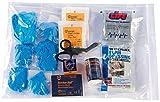 Draper FAKTUK-S - Kit de seguridad laboral