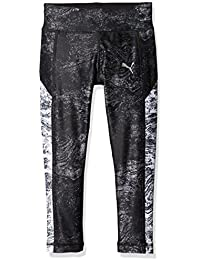 897da1e5806ac6 Girls Trousers: Buy Trousers for Girls at Low prices in India ...