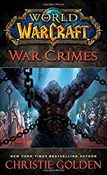 War Crimes (World of Warcraft)