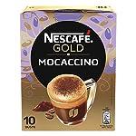 Il Caffè Italiano - Nescafè Dolce Gusto 96 Capsule compatibili - Kit Degustazione Tour d'Italia con varie intensità…