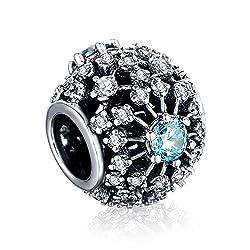 Zxx Jewelry Accesorios para...