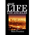 "My Life - Los Angeles: Libro 1 - serie ""My Life"""