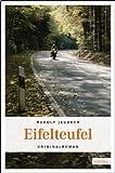 'Eifelteufel' von Rudolf Jagusch