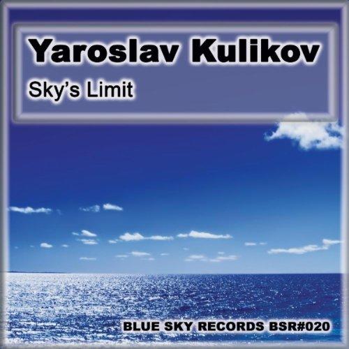 Sky's Limit (Original Mix)