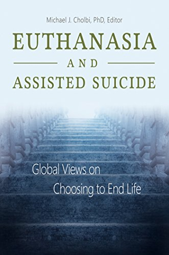 the controversies surrounding the topic of assisted suicides Much of the controversy surrounding physician-assisted suicide however focuses on the debate over whether the practice should be legalized - physician-assisted suicide: a case study analysis there are many legal and ethical issues when discussing the topic of physician-assisted suicide.