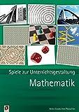 ISBN 9783834608048
