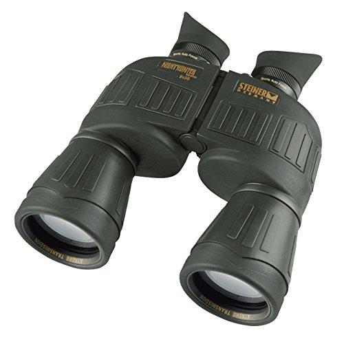 steiner-nighthunter-xtreme-8x56-prismatico