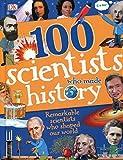 ISBN 9780241304327