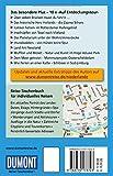 DuMont Reise-Taschenbuch Reiseführer Niederlande: mit Online-Updates als Gratis-Download - Reinhard Tiburzy