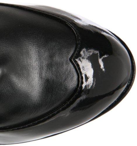 COP-911 Noir