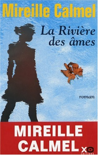 "<a href=""/node/16177"">La Rivière des âmes</a>"