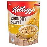 Produkt-Bild: Kellogg's Crunchy Müsli Classic, 500g
