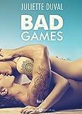 Bad Games – 5: Mit der Liebe spielt man nicht