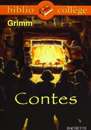 """<a href=""""/node/4093"""">Contes</a>"""