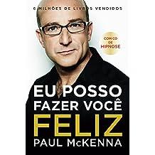 Eu Posso Fazer Você Feliz (Em Portuguese do Brasil)