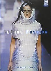 Techno Fashion by Bradley Quinn (2002-12-01)