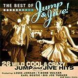 Best of Jump & Jive