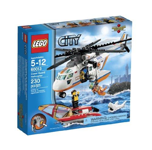 LEGO-CITY-COAST-GUARD-HELICOPTER-60013