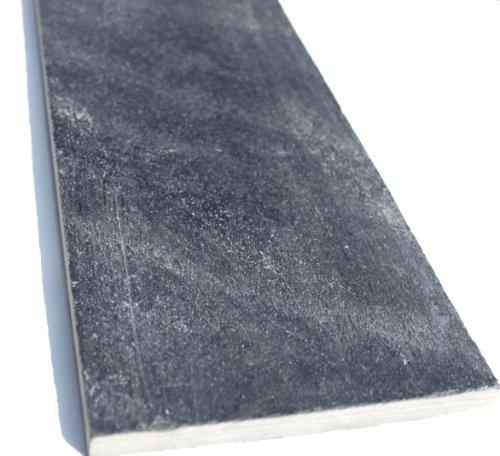 pizarra-azulejos-spaltrau-antracita-suelo-pared-60cm-x-15cm-1del-paquete
