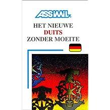 Het Nieuwe Duits zonder moeite (en néerlandais)
