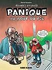 Georges et Louis, Tome 6 - Panique au bout du fil