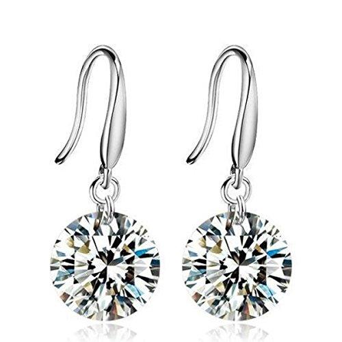 zpxlgw-sterling-silber-diamond-plated-white-ohrringesilver-l