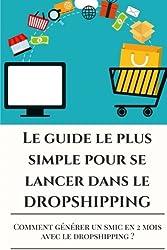 DROPSHIPPING: Le guide le plus SIMPLE pour se lancer dans le DROPSHIPPING en 48