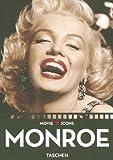 Monroe by Feeney, F X (2006) Paperback