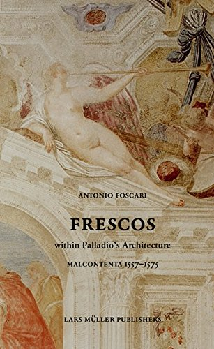 frescos-within-palladios-architecture-malcontenta-1557-1575